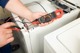 Dryer Repair Milton