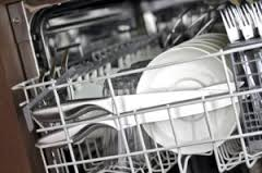 Dishwasher Repair Milton